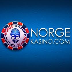 Norge Kasino